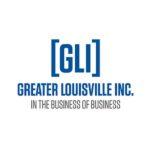 Greater Louisville Inc
