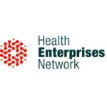 HEN Fellow Health Enterprises Network