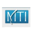 MTI is our partner for government contracts and is a Small MWB